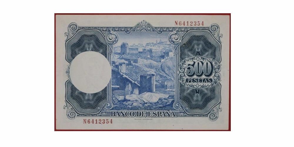18971