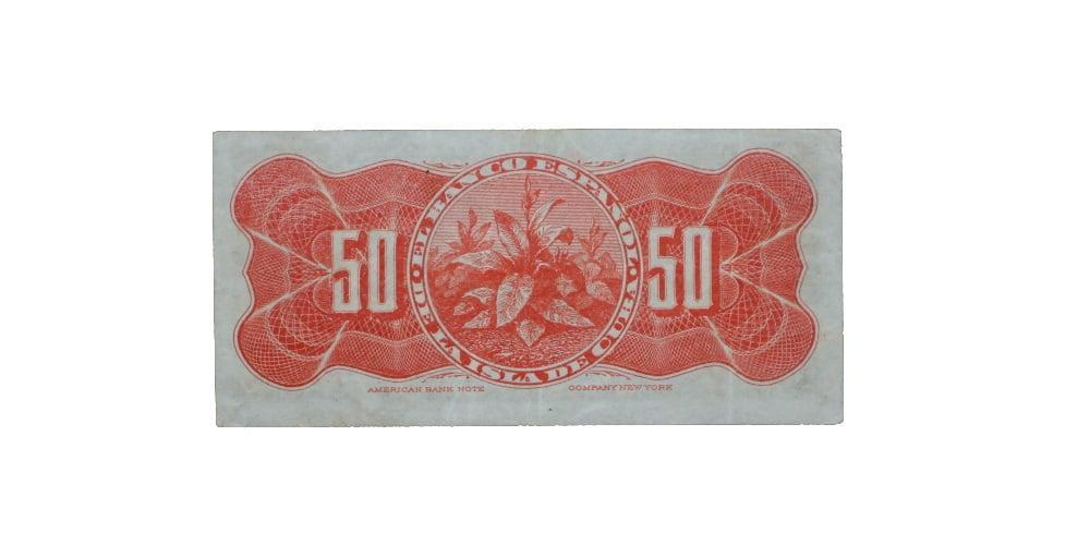 18974