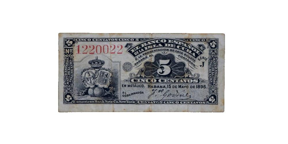 18976