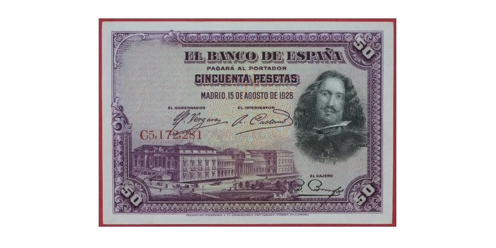 19008