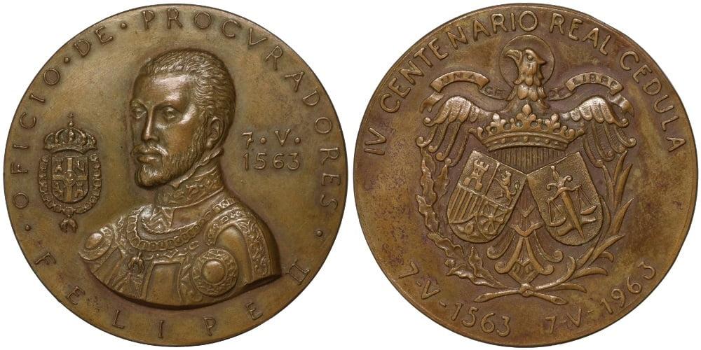 19022