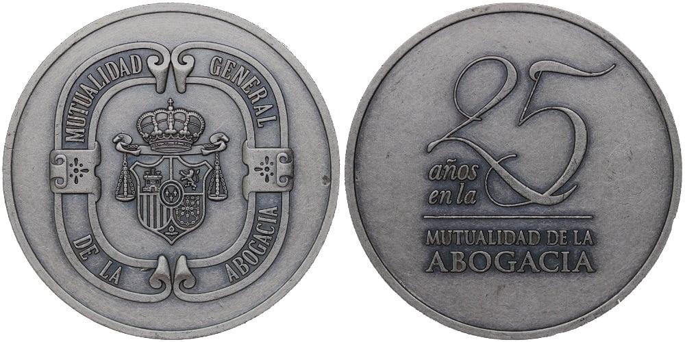 19030