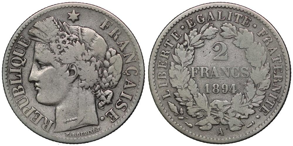 19217