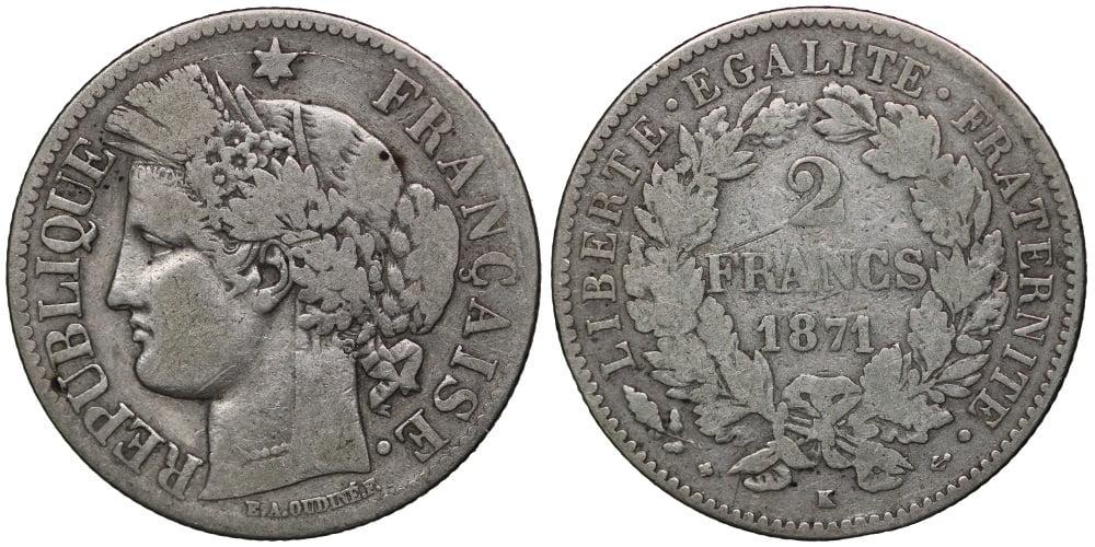 19220
