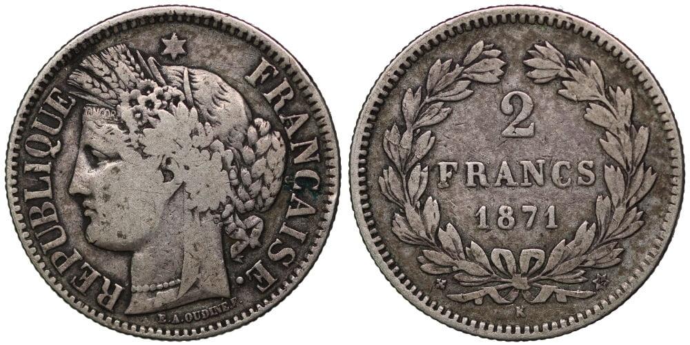 19221