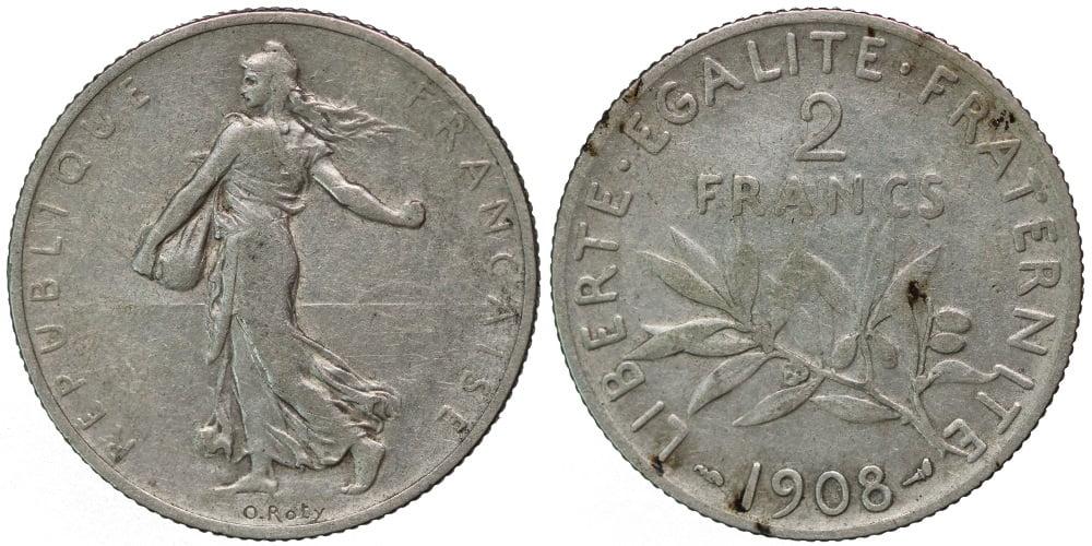 19233