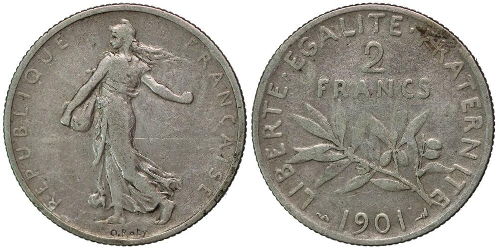 19234