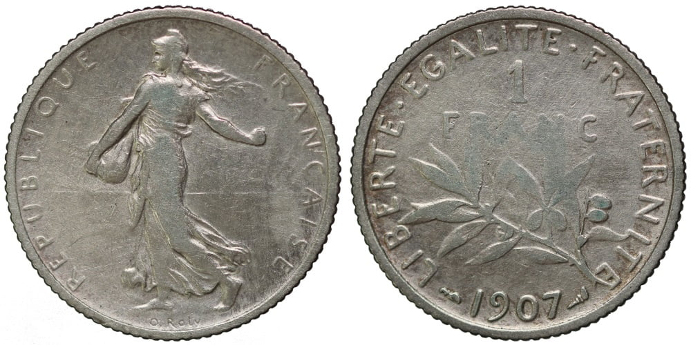 19241
