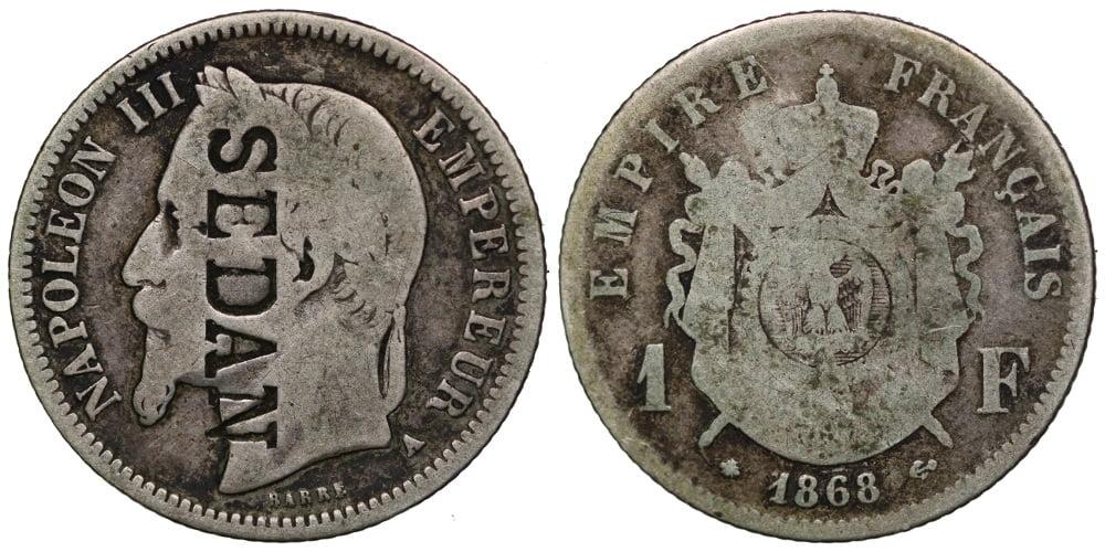 19263