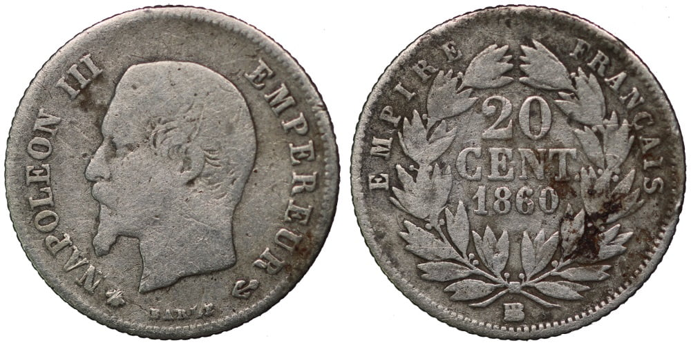 19264