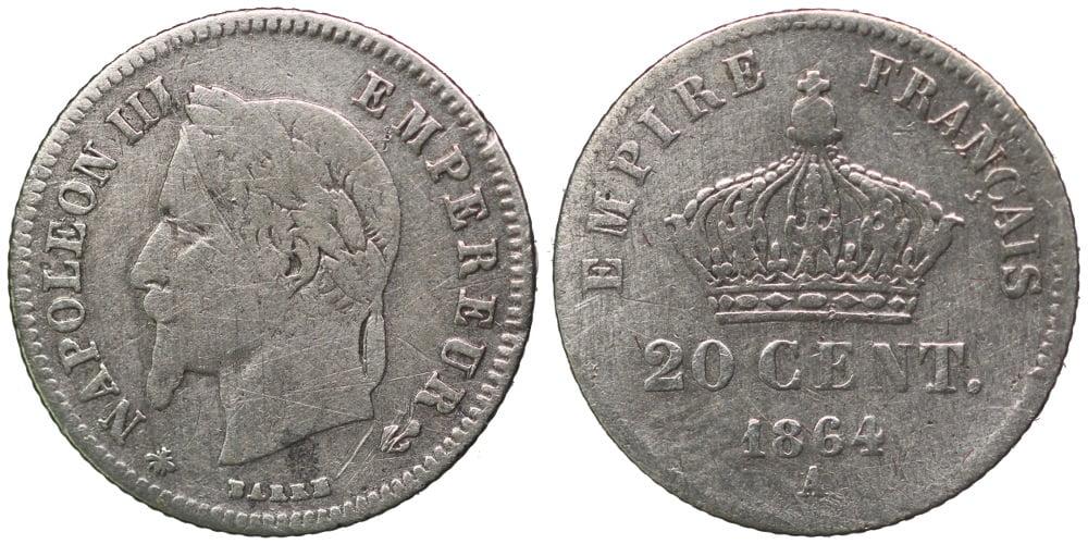 19266