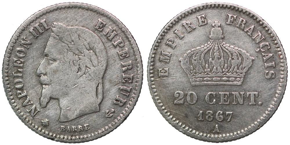 19267