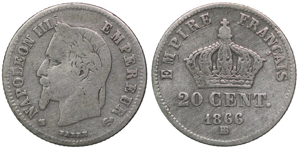 19269