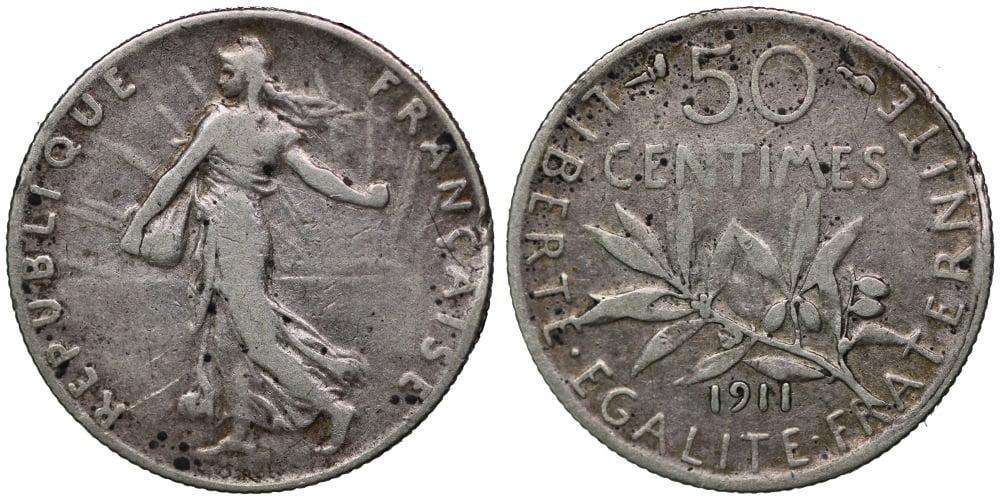 19337