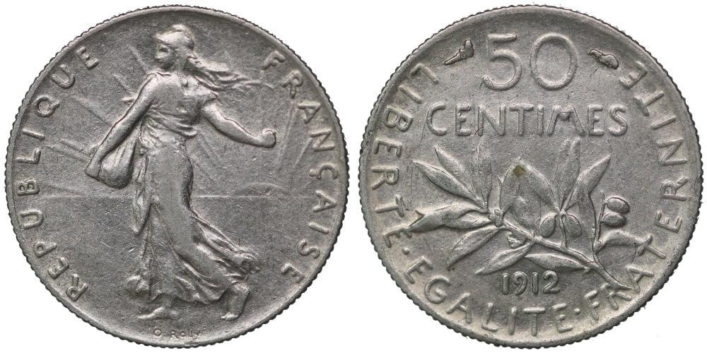 19345