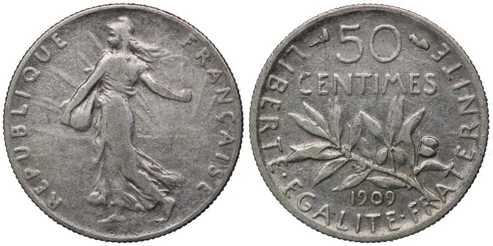 19353