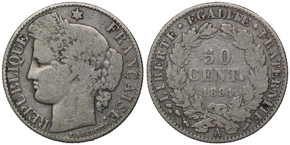 19357