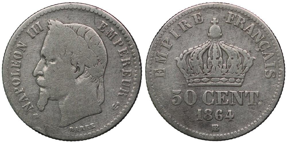 19361