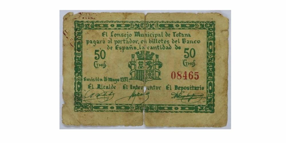 19460