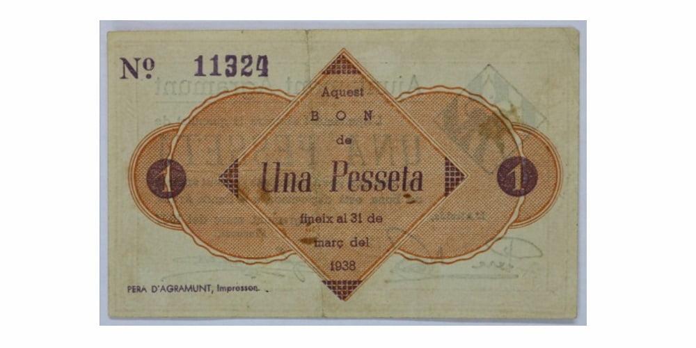 19474
