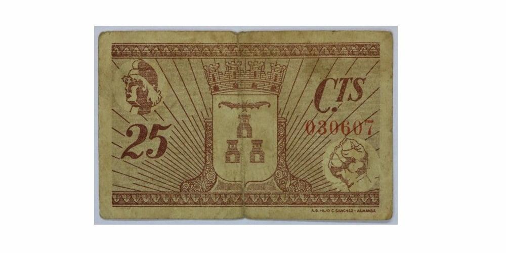 19476