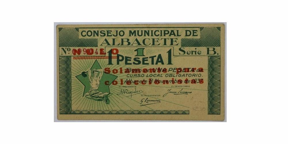 19477