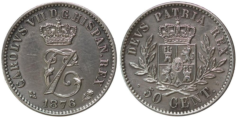 19501