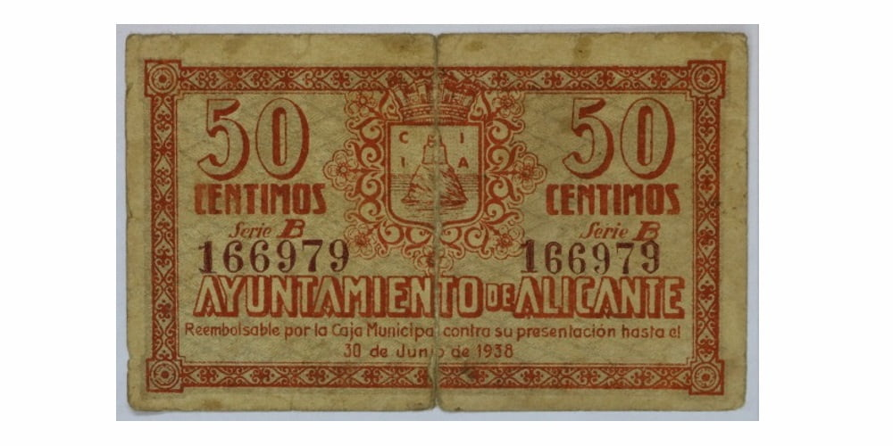 19530