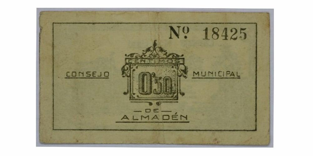 19533