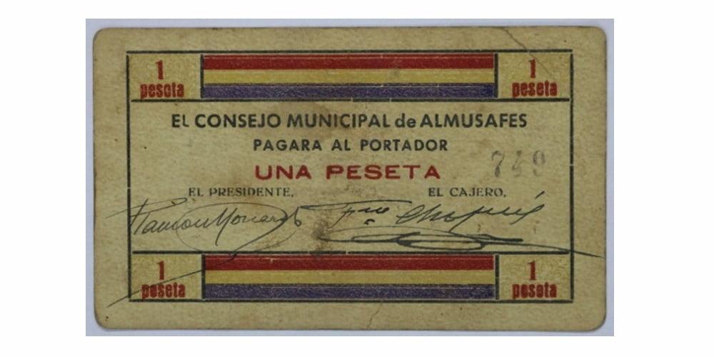 19539