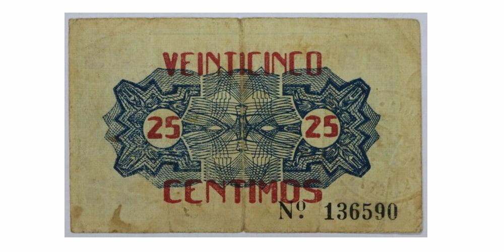 19571