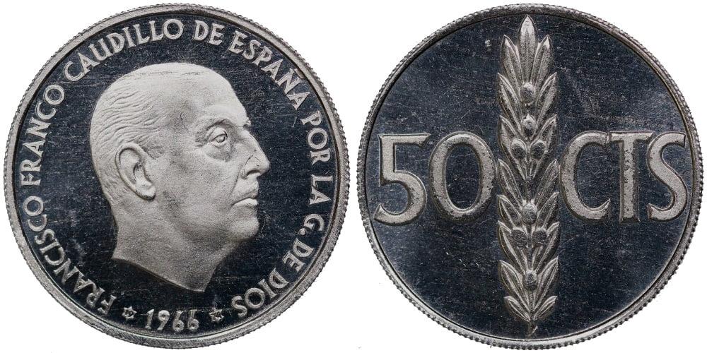 20033