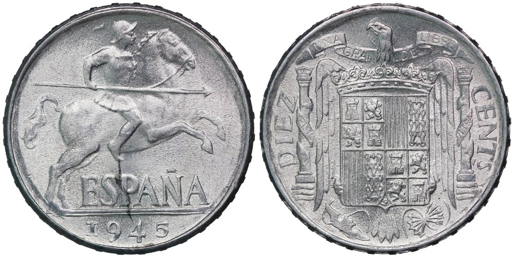20039
