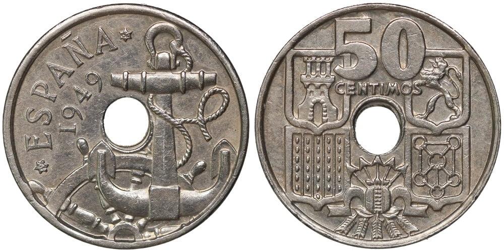 20043