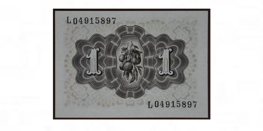006324
