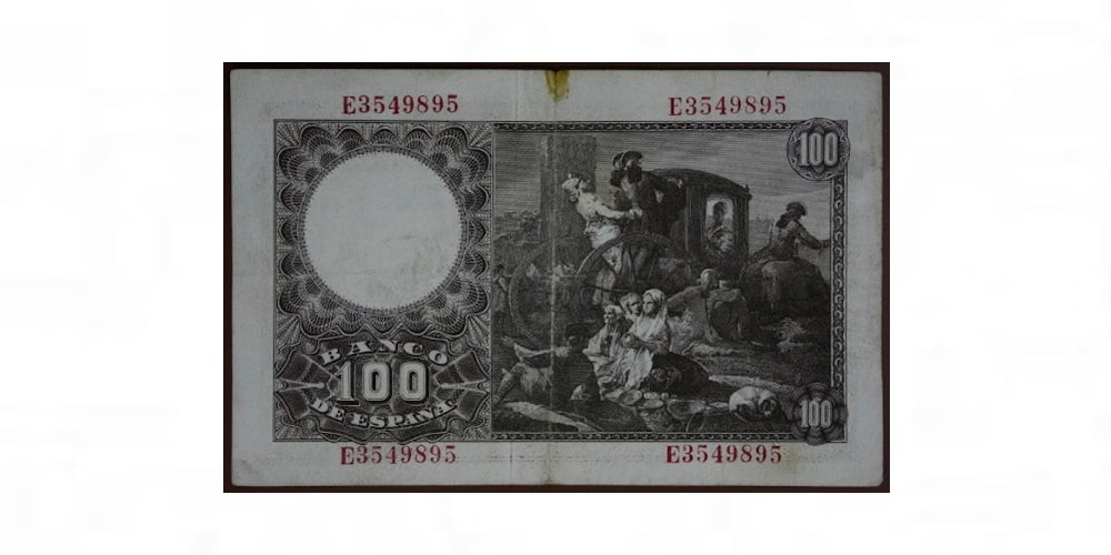 006941