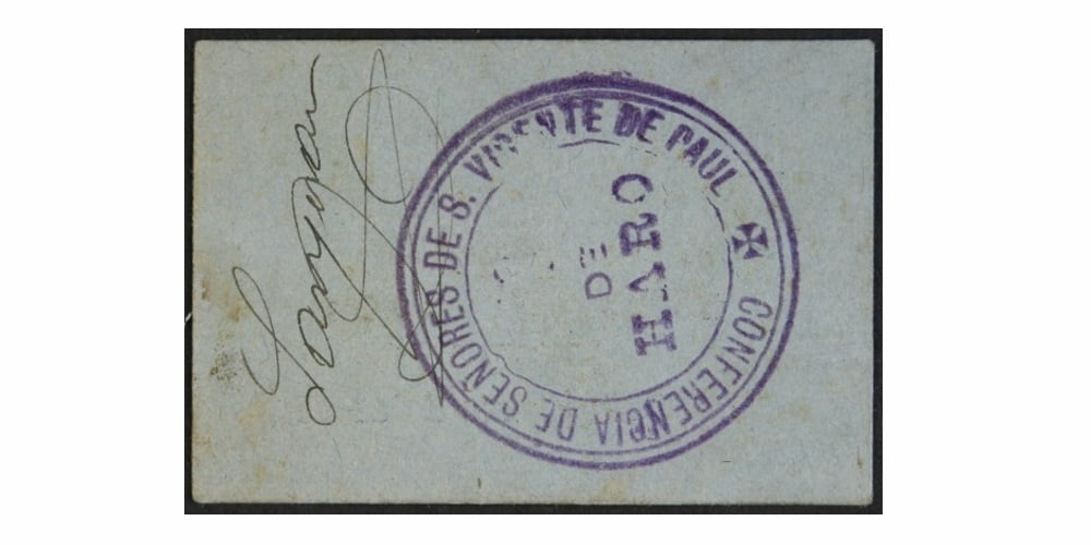007641